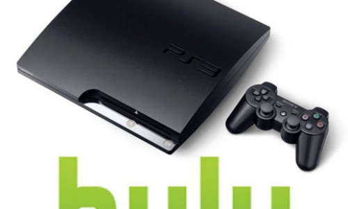 Hulu Subscription Service Coming to PS3 and Xbox 360