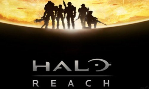 New Halo: Reach Firefight Mode Video