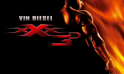 "Vin Diesel Confirms ""Fast Five"" And A XXX And Riddick Sequel"
