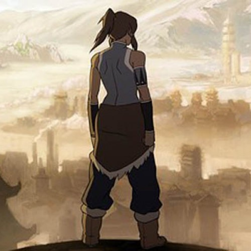 Avatar: Legend of Korra – The Upcoming Spinoff of 'The Last Airbender'