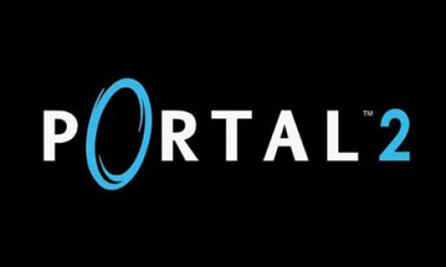 New Features in Portal 2