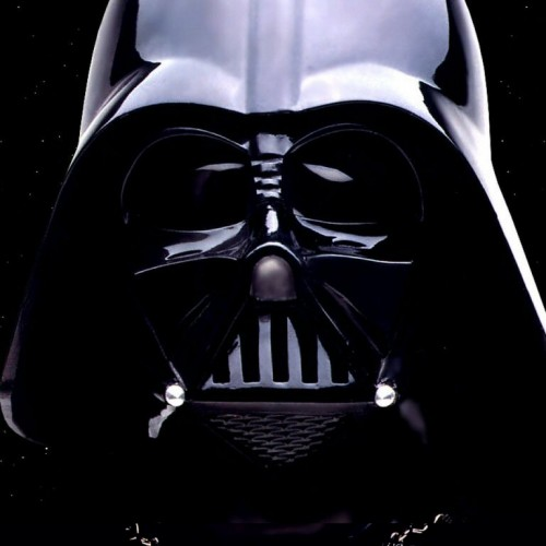 Darth Vader to appear in Star Wars Anthology: Rogue One?