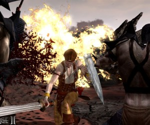 Dragon Age 2 Gamescom 10.0.9.11-image125