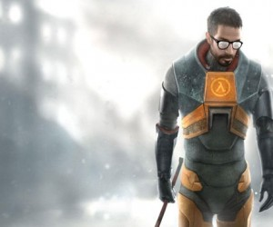 1560b_The-Games-That-Werent-At-E3-Half-Life
