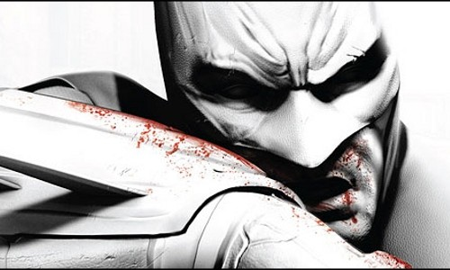 Batman: Arkham City Story and Gameplay Details