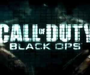 Call-of-Duty-Black-Ops