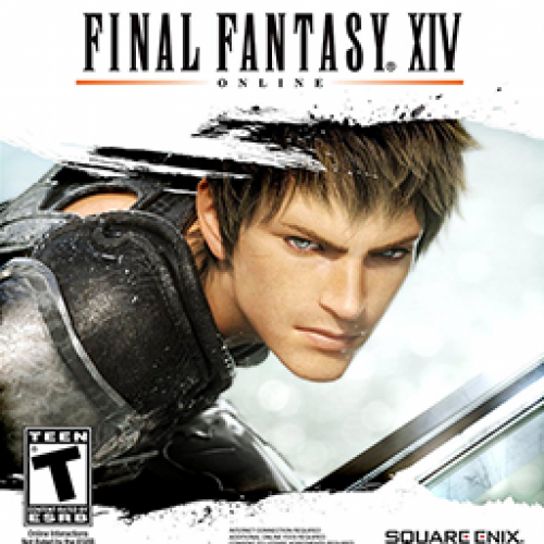 Have Final Fantasy XI? Are You Going to Play FF XIV? Square Enix has Some Gifts for You