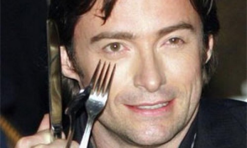 Twilight Director to Helm Wolverine Sequel?