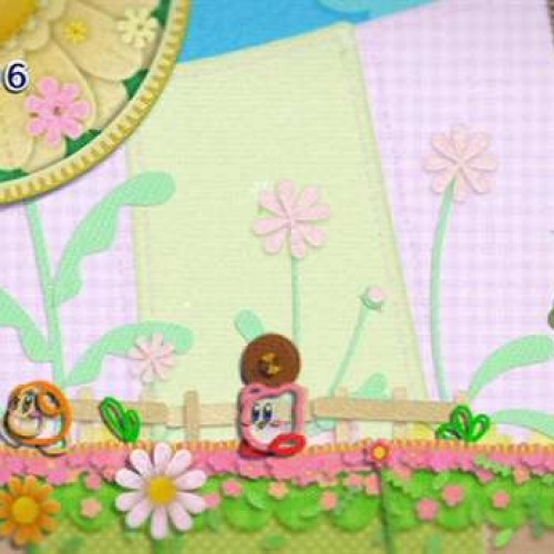 Kirby, Donkey Kong, and GoldenEye Playable at PAX Seattle