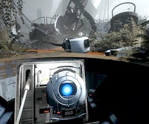 Portal2_Wheatley