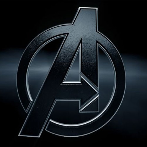 The Avengers Teaser Trailer