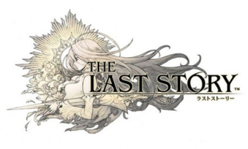 The Last Story: New Screenshots