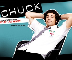 Zachary_Levi_in_Chuck_TV_Series_Wallpaper_1_800