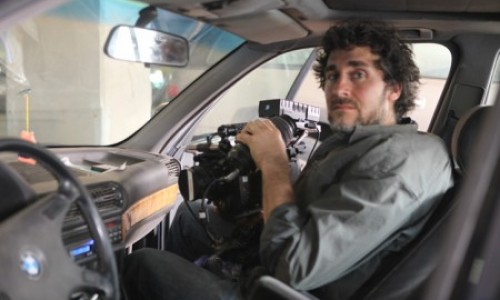 """Bourne"" Director Doug Liman to Direct All You Need Is Kill"