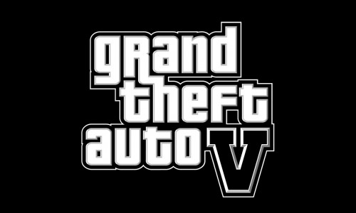GTA V Scheduled to be Released as Early as Next Year?