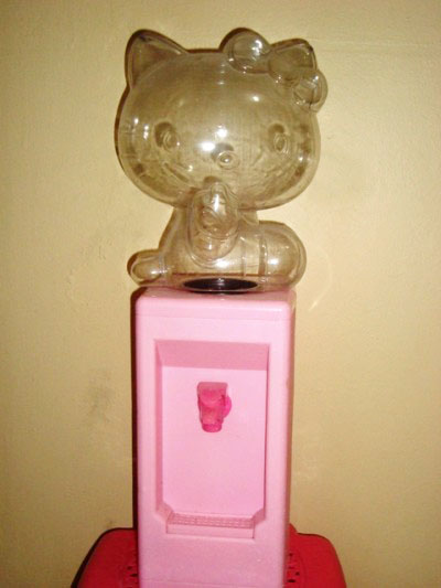 hello-kitty-water-dispenser-400x533