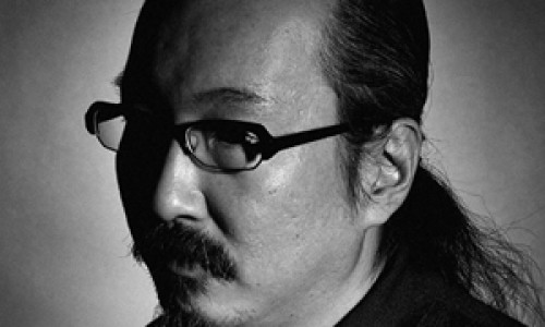 Acclaimed anime director, Satoshi Kon, passes away