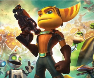 ratchet-and-clank-cover