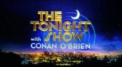 the_tonight_show_with_conan_obrien-intertitle