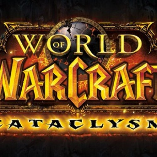 World of Warcraft: Cataclysm Sells Over 3.3 Million Copies in a Day