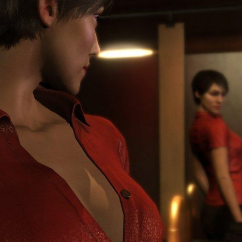 Quantic Dream Is Losing Millions If You Bought 'Heavy Rain' Used