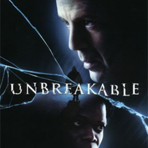 UNBREAKABLE Sequel in the Works…sort of