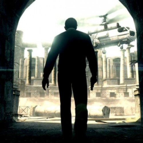 James Bond 007: Blood Stone Close Quarters Combat Trailer Makes Me Want to Go Out and Fight