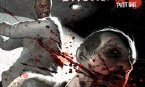 "Valve Brings Us ""The Sacrifice"" for Left 4 Dead"