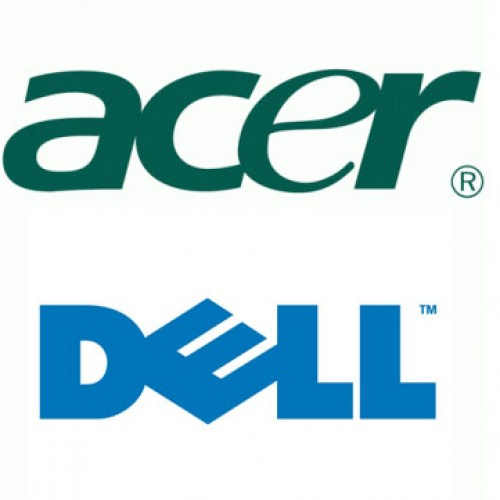Watch Out iPad, Acer and Dell are Coming After You