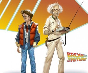 BTTFgame0831x-large