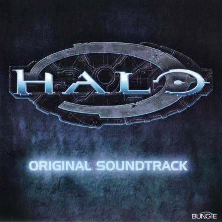 halo reach the package soundtrack