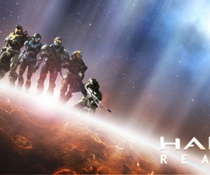 Halo_Reach_Nobel_Ver_1_by_F_1