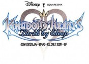 Logo-kingdom-hearts-birth-by-sleep-2502151-654-471-e1275188356998