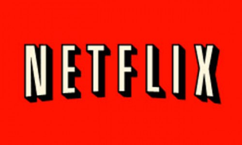 The End of DVD Rental Is Near as Netflix Announces Streaming-Only Plan