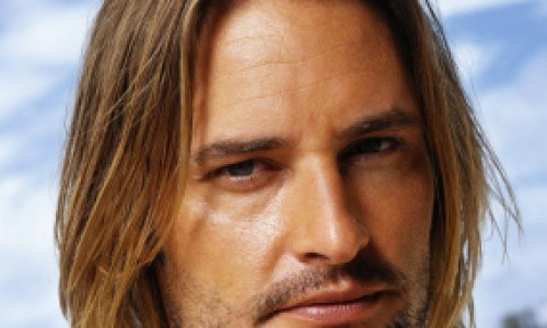 Sawyer of LOST Joins Not Mission Impossible 4