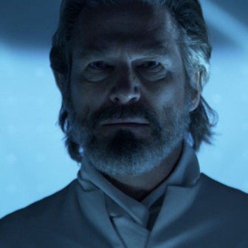 New TRON: Legacy Clip – Son Meets Father