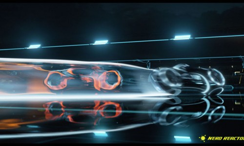 TRON: Legacy Gets a PG Rating