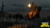 Undead Nightmare.1