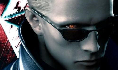 Marvel vs Capcom 3 with a Side of Spiderman and Wesker, Please.