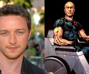 X-Men-First-Class-James-McAvoy-Is-Professor-X-
