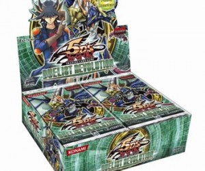 box_duelistrevolution