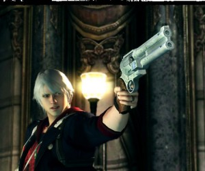 devil-may-cry-4-5