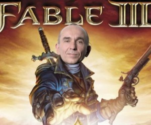 fable 3 01