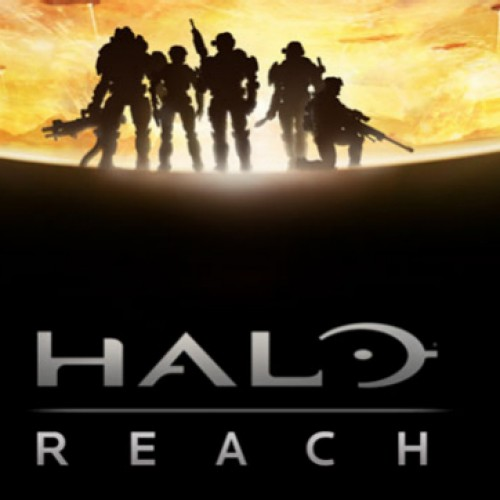 Halo: Reach Breaks Iron Man 2, Alice in Wonderland & Toy Story 3's Records