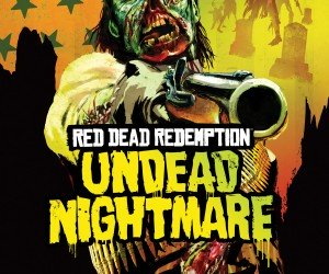 red-dead-redemption-undead-nightmare-20100928094101254