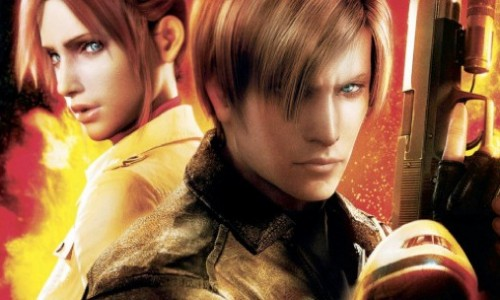 Resident Evil: Degeneration Sequel Announced