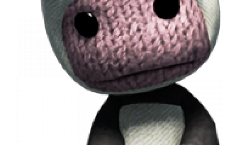 LittleBigPlanet 2 Attempts to Break Guinness Records
