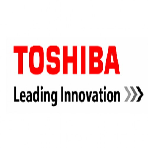 Toshiba to Reveal a 3D TV with No Need for 3D Glasses