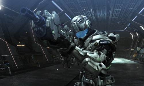 Vanquish Demo Now Available!