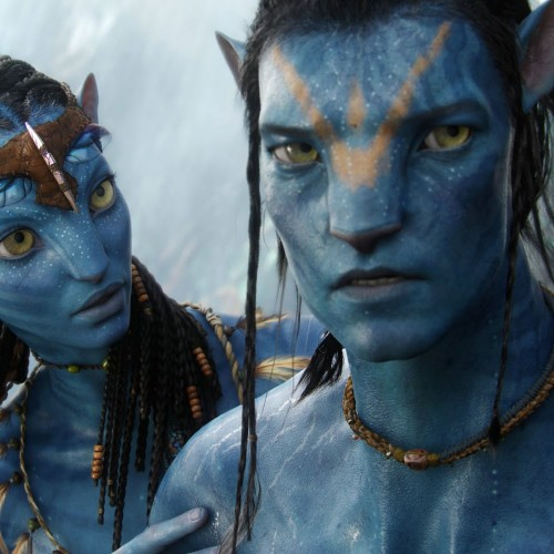 Avatar to get three more films; will shoot in New Zealand